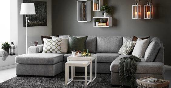 fundas para muebles